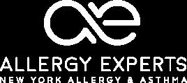NY Allergy & Asthma